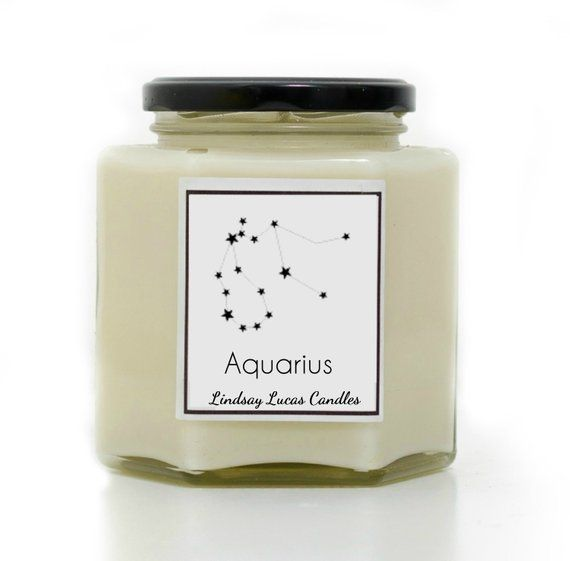 30 Amazing gift ideas for Aquarius