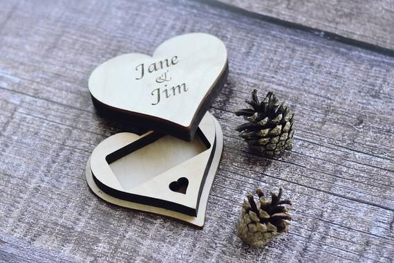25 Heart Valentine gifts for her
