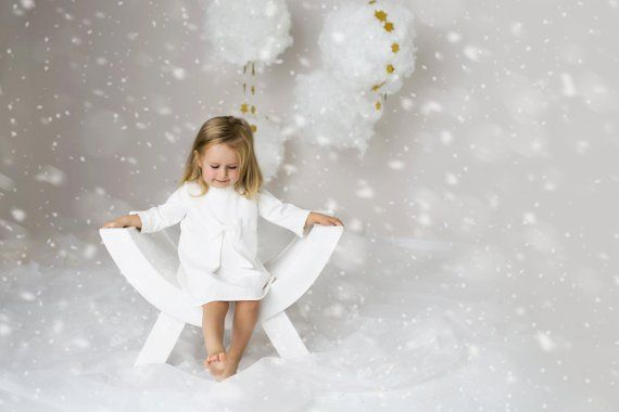 30+ best handmade christening outfits. Special dreses for special moment
