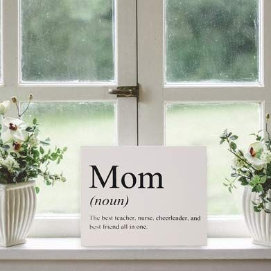 Mother's Day gifts guide for any taste