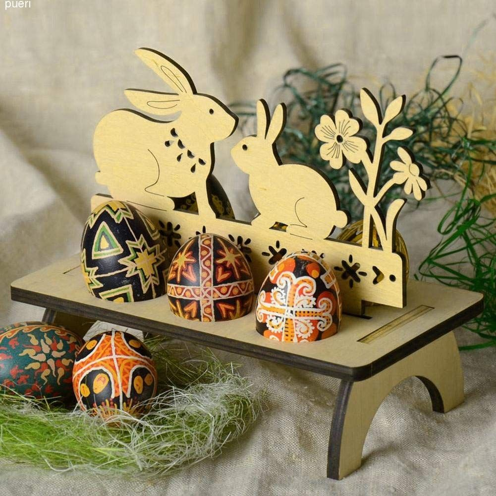 40+ Gifts and decor ideas to celebrate Easter your way!